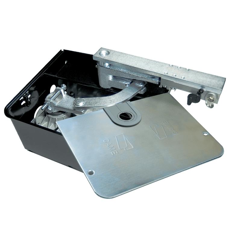 Came – 001FROG-AE Motoriduttore interrato