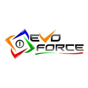 Evoforce
