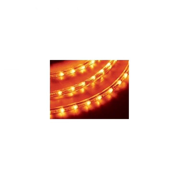 Came - 001G028401 - Cordone luminoso a led per aste