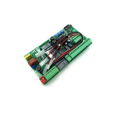 Came – 3199ZA3P – Scheda elettronica per quadro ZA3P