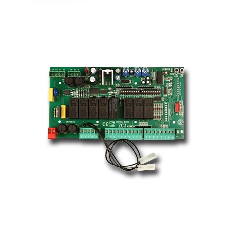 Came – 3199ZC3 – Scheda elettronica per quadro comando ZC3