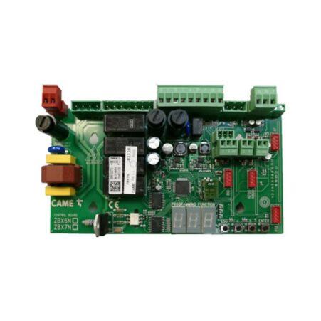 Came – 88001-0065 – Scheda elettronica per motore BX