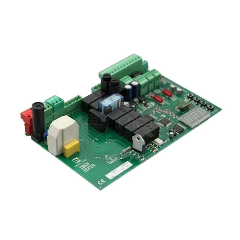 Came – 88001-0063 – Scheda elettronica per motore ZBK