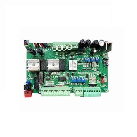 Came – 3199ZL19N – Scheda elettronica per quadro comando ZL19N
