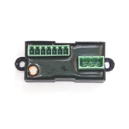 Came - 88001-0042 - Scheda Elettronica Encoder Resinata