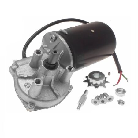 Came – 101V1000 – Motoriduttore V1000