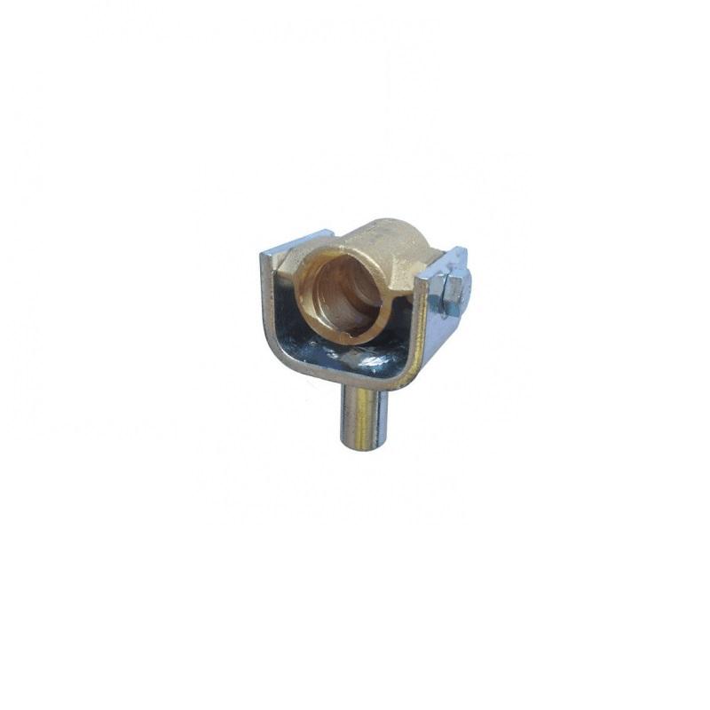 Came – 88001-0125 – Boccola in ottone per A3000 – A5000 – A180